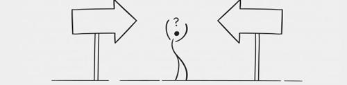 مسار مهنة التصميم أسهل مما تعتقد