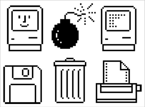 1984-Apple-Macintosh-1.0