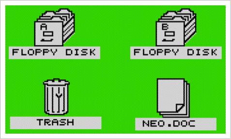 1985-Atari-TOS