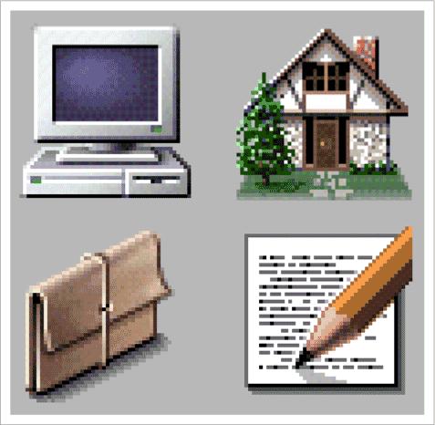 1989-1995-NeXTSTEP-OPENSTEP