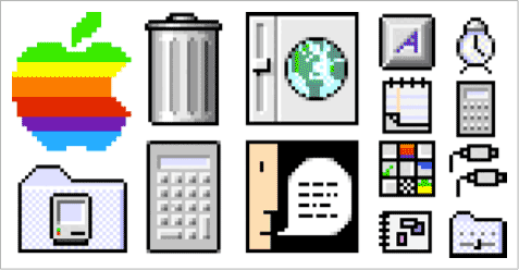 1991-Macintosh-System-7