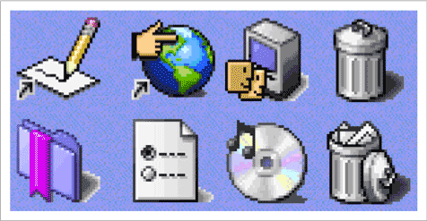1997-Macintosh-OS-8