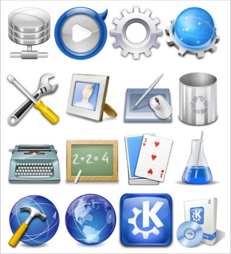 2008-KDE-SC-4
