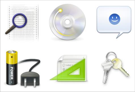 2011-GNOME-3.00