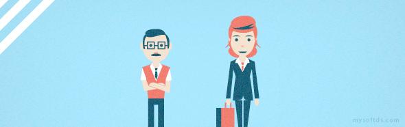 Freelance-Agreement-main