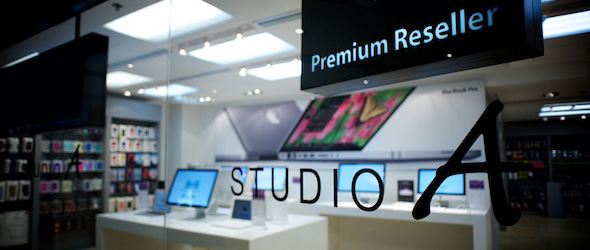 apple-design-studios