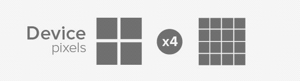 Apple-Retina-Pixels