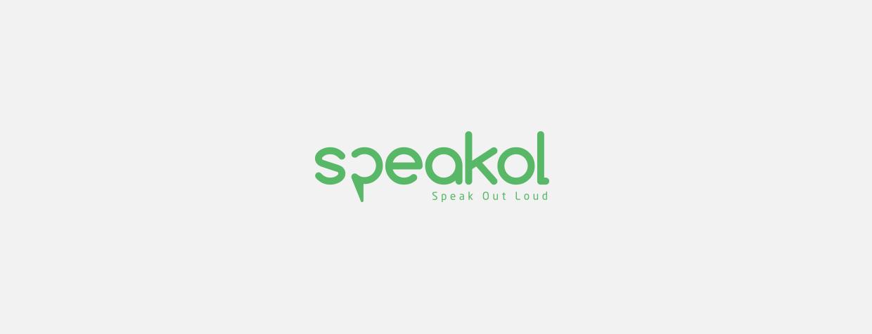 speakol
