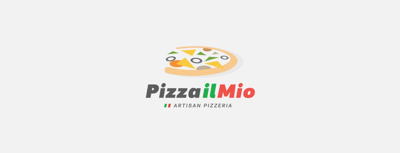 pizzailmio