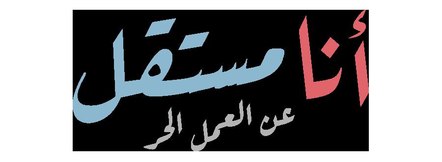 iamlancer logo