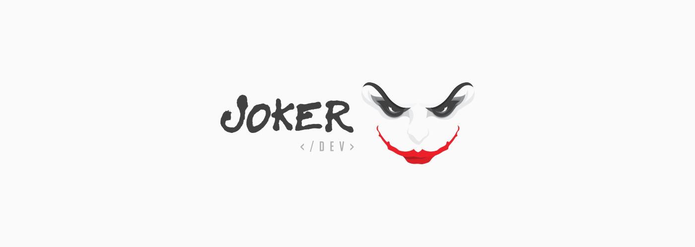02-Joker