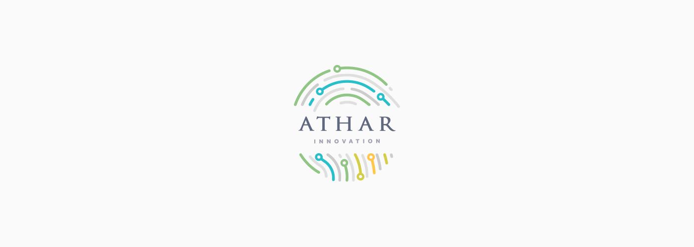 07-Athar
