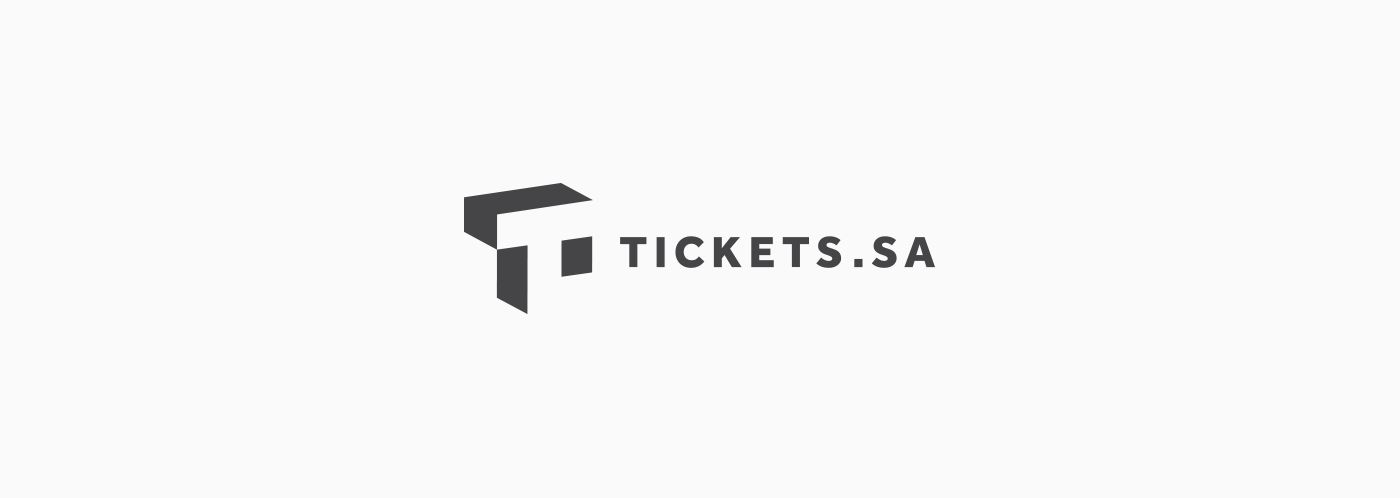 11-Tickets