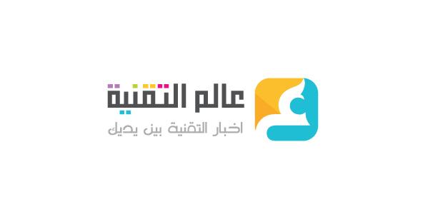 tech-wd-logo-12