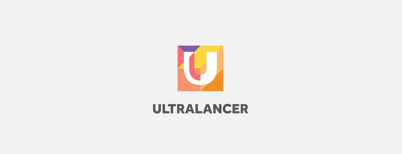 ultralancer