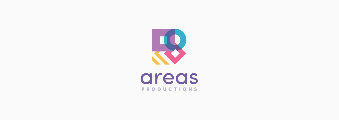 05-Areas