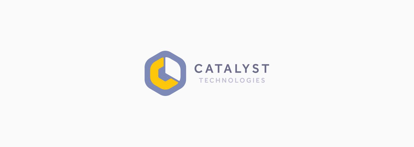 10-Catalyst