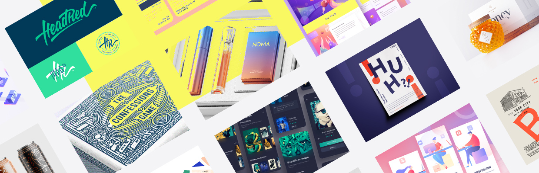 Design-Trendsss
